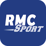 App RMC Sport APK for Windows Phone