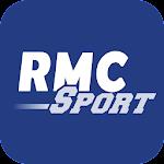 RMC Sport 6.2.9