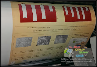 Photo: poster B1 papier Matt