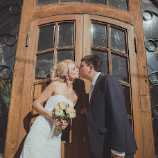 Wedding photographer Sveta Lavrenteva (LaveSveta). Photo of 28.07.2015