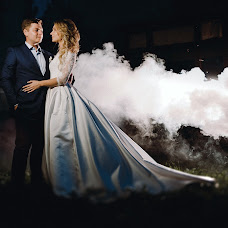 Wedding photographer Tatyana Karimova (Katari). Photo of 30.07.2017