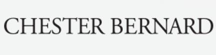 Chester Bernard: An Exclusive Clothing Brand – CHESTER BERNARD