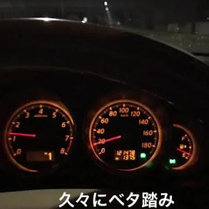 フーガ PY50 350XVのカスタム事例画像 ふーぽさんの2018年10月11日21:53の投稿