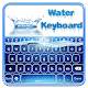 Water Keyboard for PC
