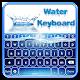 Teclado De Água para PC Windows