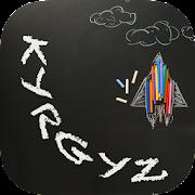 Learn Kyrgyz