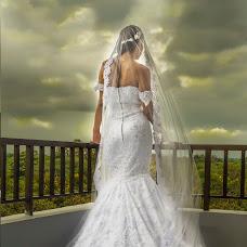 Fotógrafo de bodas Luis enrique Ariza (luisenriquea). Foto del 08.09.2016
