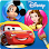 Disney Color and Play app (apk) free download for Android/PC/Windows