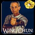 Wing Chun icon