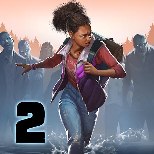 Into the Dead 2: Zombie Survival (Mod Money/Vip) 1.27.0mod