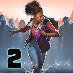 Into the Dead 2: Zombie Survival 1.27.0 (Mod Money/Vip)