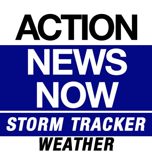 Action News Now Weather