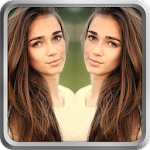 Mirror Photo Collage Maker 1.1.3 Apk