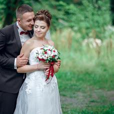 Wedding photographer Igor Fok (igorr4uk). Photo of 07.03.2017