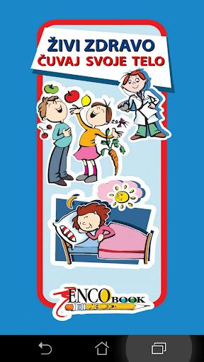 Enco book - Bel Medic zdravlje