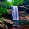 greeter_falls_060913__8938d_r67_v1.jpg