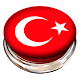 Download Turkey button - Türkiye buton For PC Windows and Mac 1.0