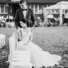 Wedding photographer Katya Silaeva (skilla). Photo of 24.02.2018