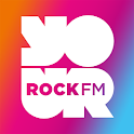 Rock FM [Old version]