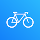 Bikemap - Your Cycling Map & GPS Navigation