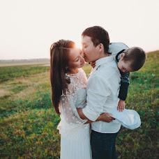 Wedding photographer Nikolay Tugen (TYGEN). Photo of 08.08.2014