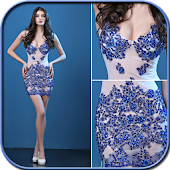 Party Dresses Collection