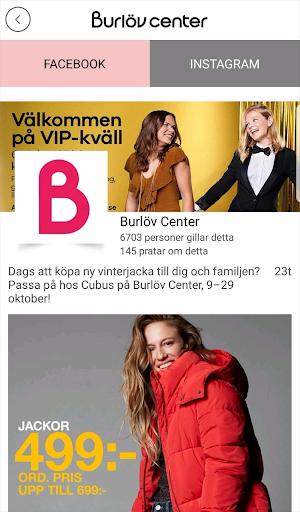 burlöv dating site)