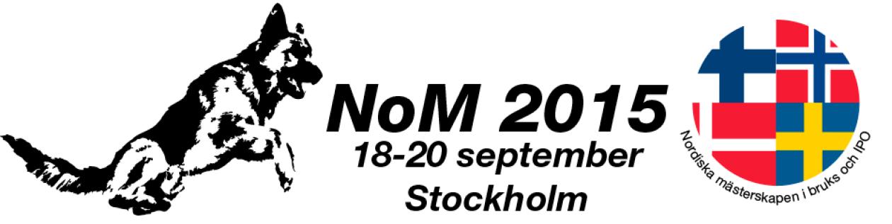http://media.nom2015.sbkstockholm.se/2015/02/cropped-nom_2015_1260px1.png