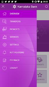 KBL Mobile screenshot 3