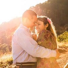 Wedding photographer Márcia Floriano (floriano). Photo of 28.08.2015