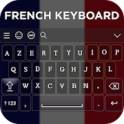 French Keyboard