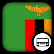 Zambia Radio