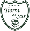 C:\Users\TEDELSUR2\AppData\Local\Microsoft\Windows\INetCache\Content.Word\Escudo Colegio.png