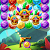 Brutal Tribe Bubble Shooter 2 file APK Free for PC, smart TV Download