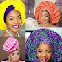 How To Tie Gele 2018 APK icon