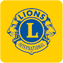 Lions Clubs Int District 322B2 icon