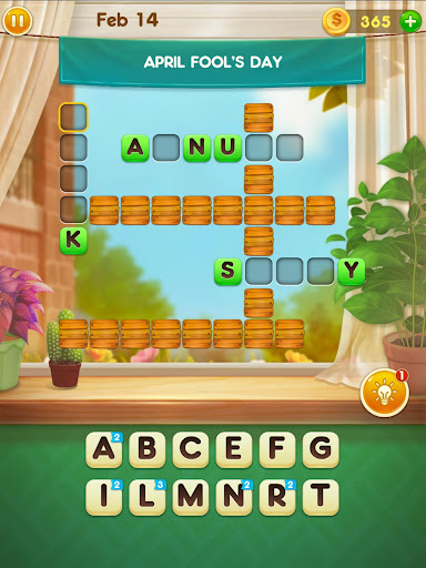 Word Free Time apkpoly screenshots 9