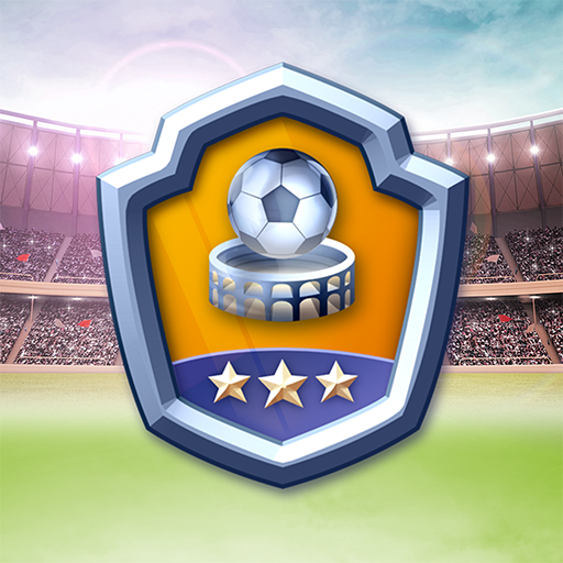 Soccer Manager Arena (game)