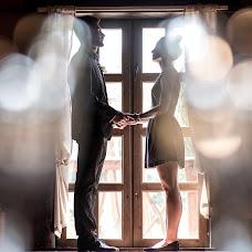 Wedding photographer Nadezhda Yakimchuk (Elpis). Photo of 28.06.2015