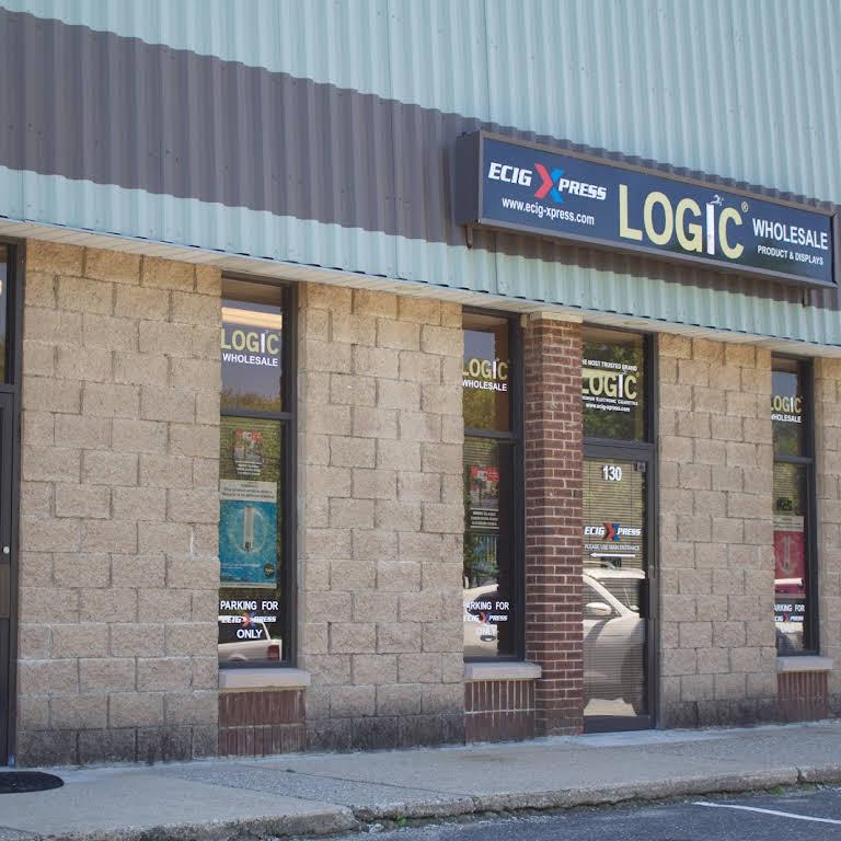ECIG XPRESS - Vaporizer Store in Pine Brook