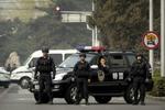 美日傳媒:金正恩訪北京 有稱專列火車已離京