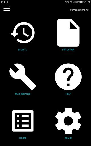 TransitCheck 2.8.119 screenshots 2
