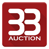 33 AUCTION