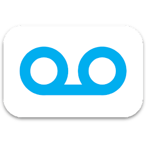 FreedomPop - Mobile Apps - Index