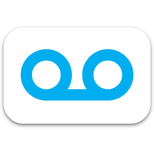 download freedompop app