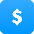 Simple Financial Control Plus icon
