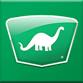 DINOPAY - Sinclair Oil