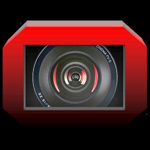تنزيل تطبيق Cinema FV-5 Lite للأندرويد 2020 لتحويل كاميرا الهاتف إلى كاميرا إحترافية