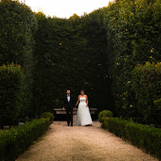 Wedding photographer Sara Gonçalves (saragoncalves). Photo of 21.12.2015