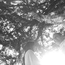 Wedding photographer Horacio Leonardi (horacioleonardi). Photo of 25.09.2015